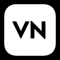VN - Video Editor