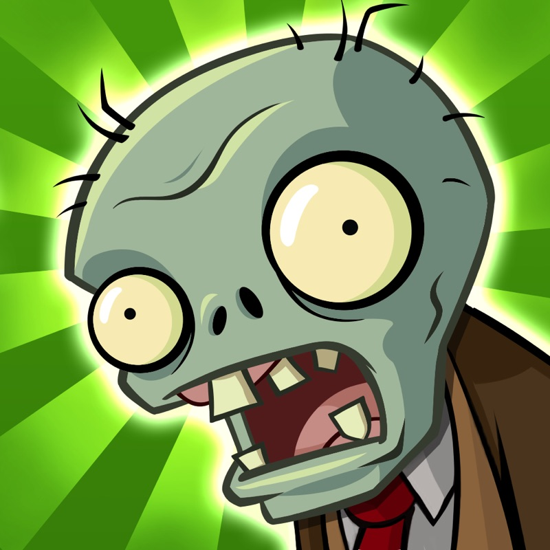 Plants vs. Zombies™ HD Hack Tool