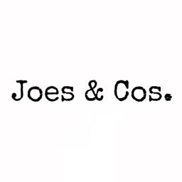 Joes & Cos