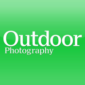 Outdoor Photography - The leading magazine for landscape, wildlife and travel photographers! icon