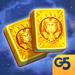 Pyramid of Mahjong: Classic Hack Online Generator