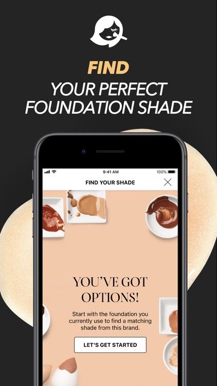 Sephora: Buy Makeup & Skincare screenshot-5