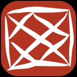 Kundli: Astrologer Chat & Call