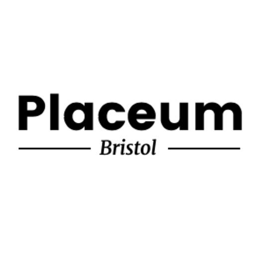 Placeum