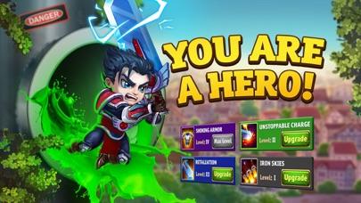 Hero Wars - Fantasy World free Resources hack