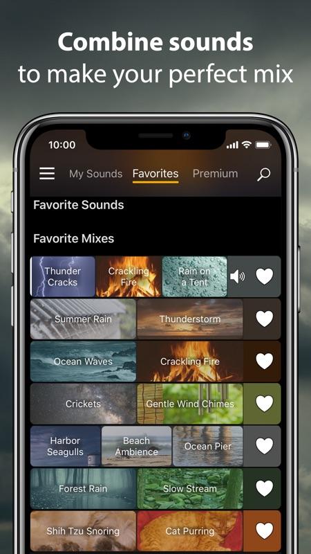 Rain Rain Sleep Sounds - Online Game Hack and Cheat | Gehack com