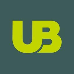 United Banking