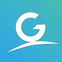 GOGO加速器-海外华人必备