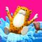 App Icon for aquapark.io App in Russian Federation IOS App Store