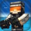 Pixel Strike 3D – FPS Gun Game