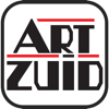 ARTZUID - ArtZuid kunstwerk