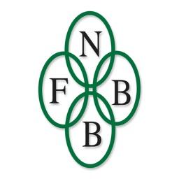 First National Bank Brookfield