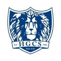 Hickory Grove Christian School