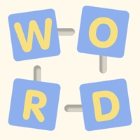 Codes for Word Slide Crosswords Hack