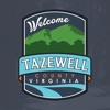 Visit Tazewell County Virginia