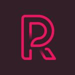 PriceRunner – Shoppa smartare на пк