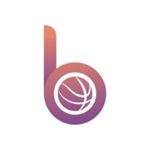 Ball'N Connect pour pc