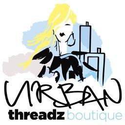 Urban Threadz Boutique