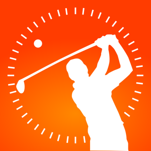 Fun Golf GPS ios app