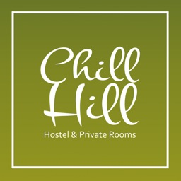 Ericeira Chill Hill Hostel