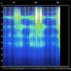 Alexander Frascona - Schumann Resonance artwork