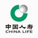 130.掌上国寿-保险理财就选中国人寿