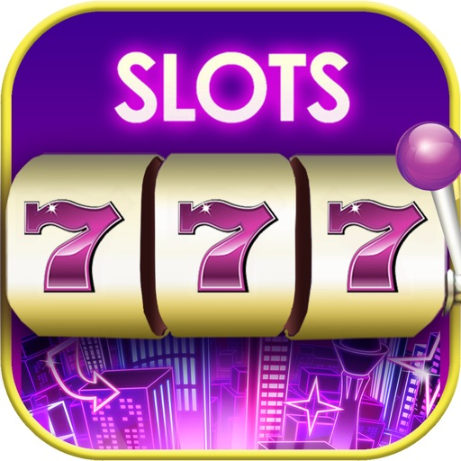 Jackpot Magic Slots™ Casino