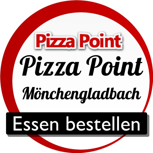Pizza-Point Mönchengladbach
