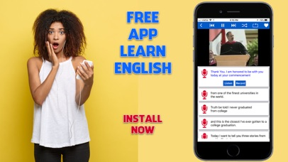 Learn English with TED Talks-1