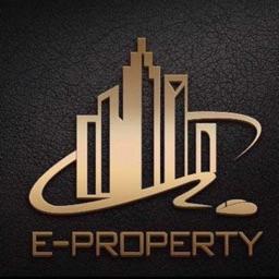e-Property App
