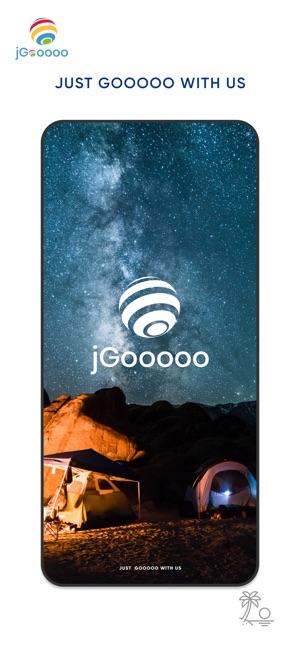 jGooooo