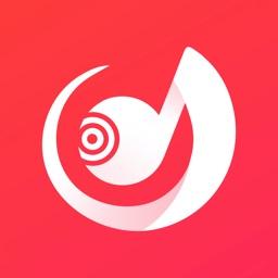 唱友匯-全民唱歌交友卡拉OK軟體