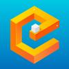 Logic Path !-Mindsense Games