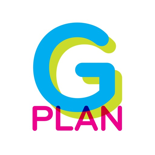 G Plan Diet—good weight loss