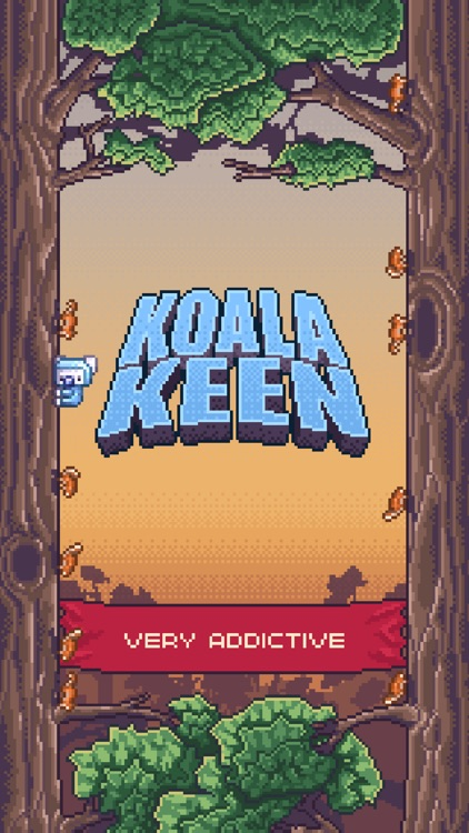Koala Keen screenshot-0