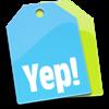 Yep - Ironic Software, Ltd.
