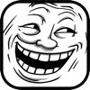 哈哈TV-全民搞笑社區