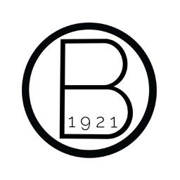 Boutique 1921