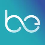 BeMyEye - Gagner de l'argent pour pc