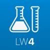 Laborwerte 4
