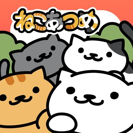 Neko Atsume: Kitty Collector+