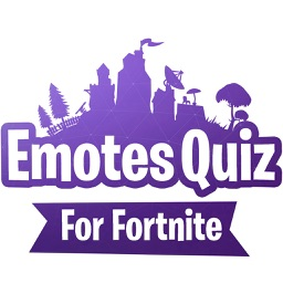 Emotes Quiz for Fortnite Dance