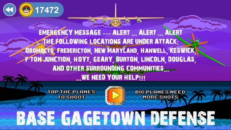 Livekool Fredericton screenshot-7