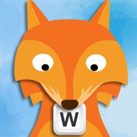 Words with Foxy free Resources hack