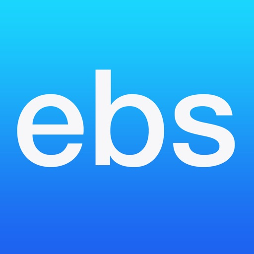 eBodyScore