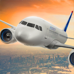 Flight Simulator 2021: Pilot