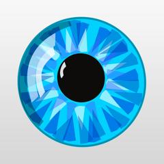 رقية العين الحسد -علاج بالرقية
