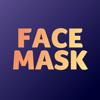 Face Mask Selfie Cam Effects