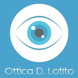 Ottica Lotito Official