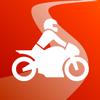 Scenic Motorrad Touring